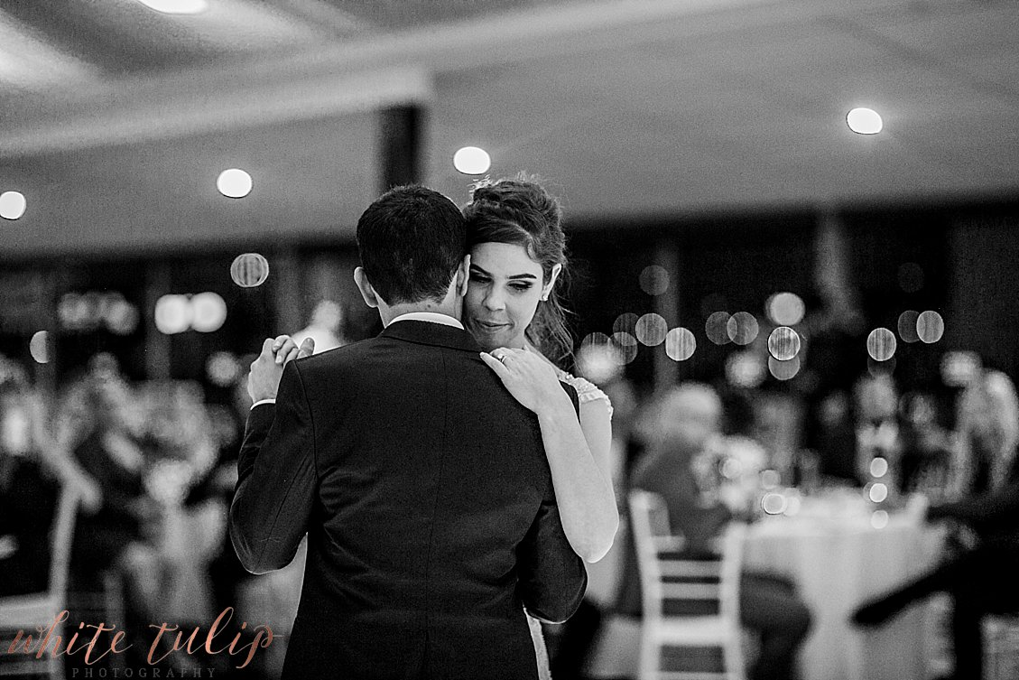 st-michaels-leederville-wedding-perth-photographer_0115.jpg