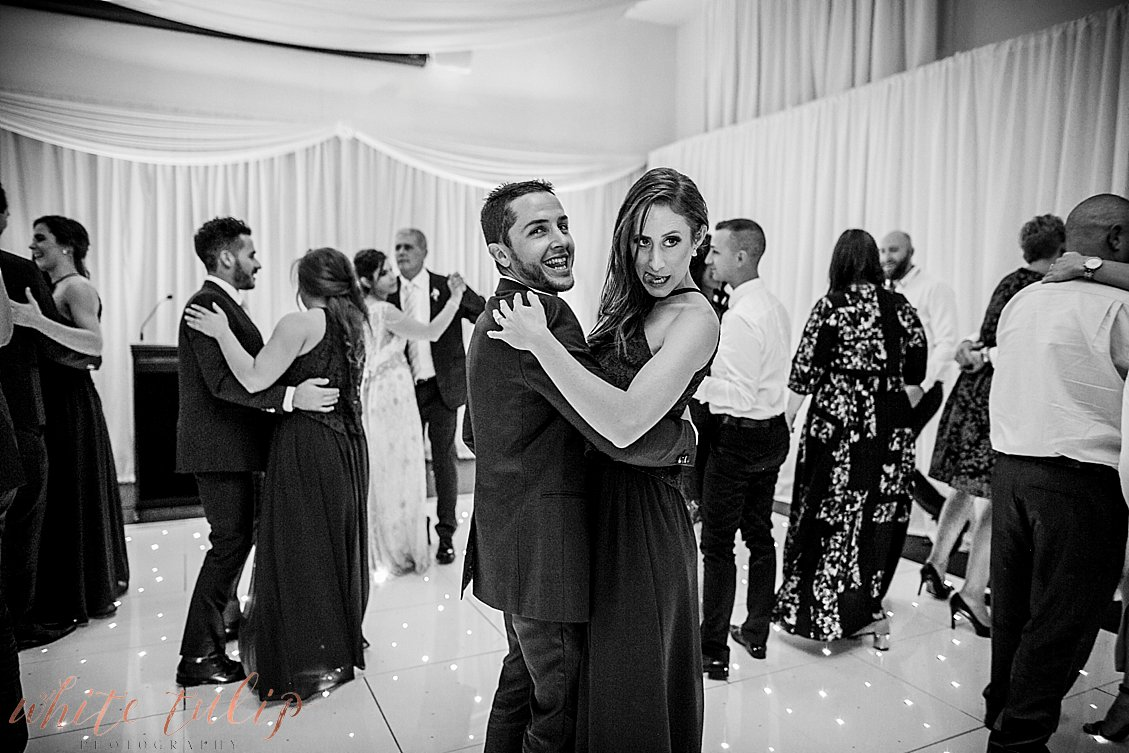 st-michaels-leederville-wedding-perth-photographer_0118.jpg