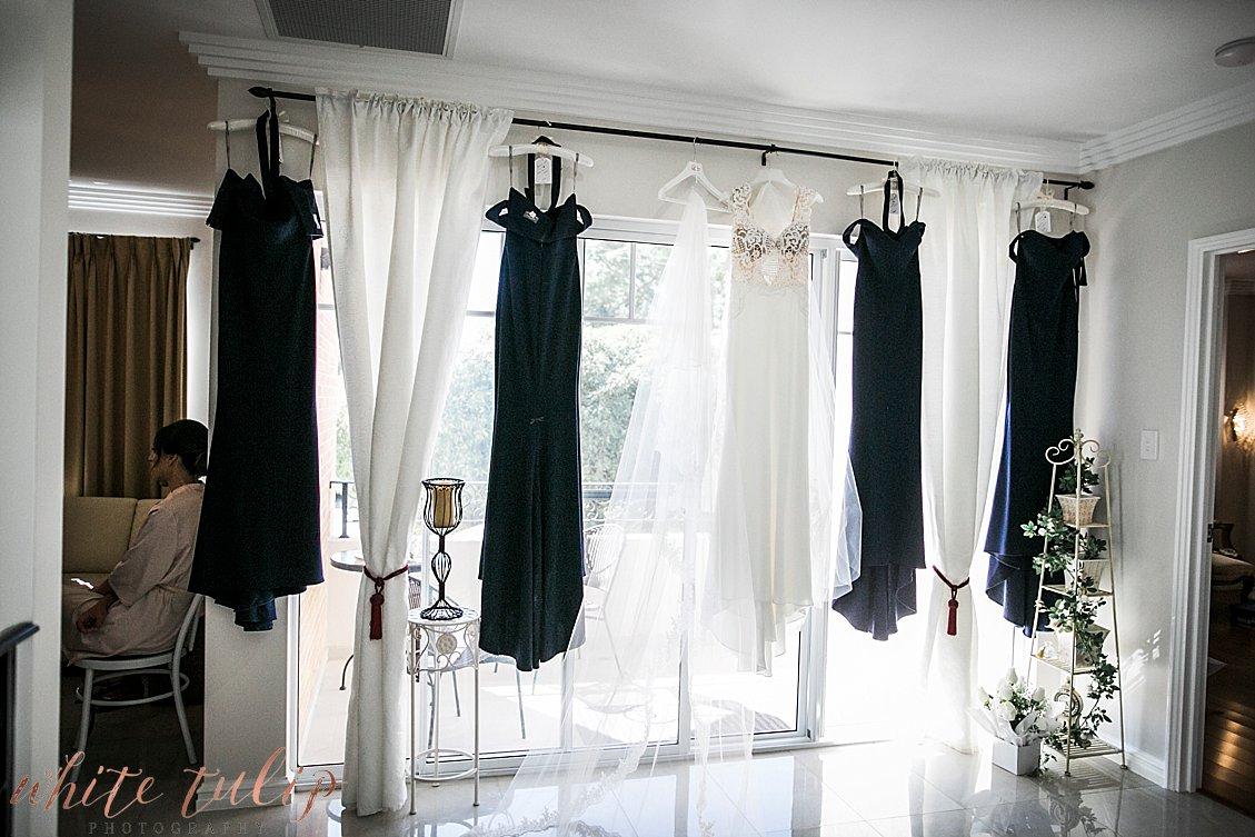 serbian-wedding-perth-photographer-caversham-house_0001.jpg
