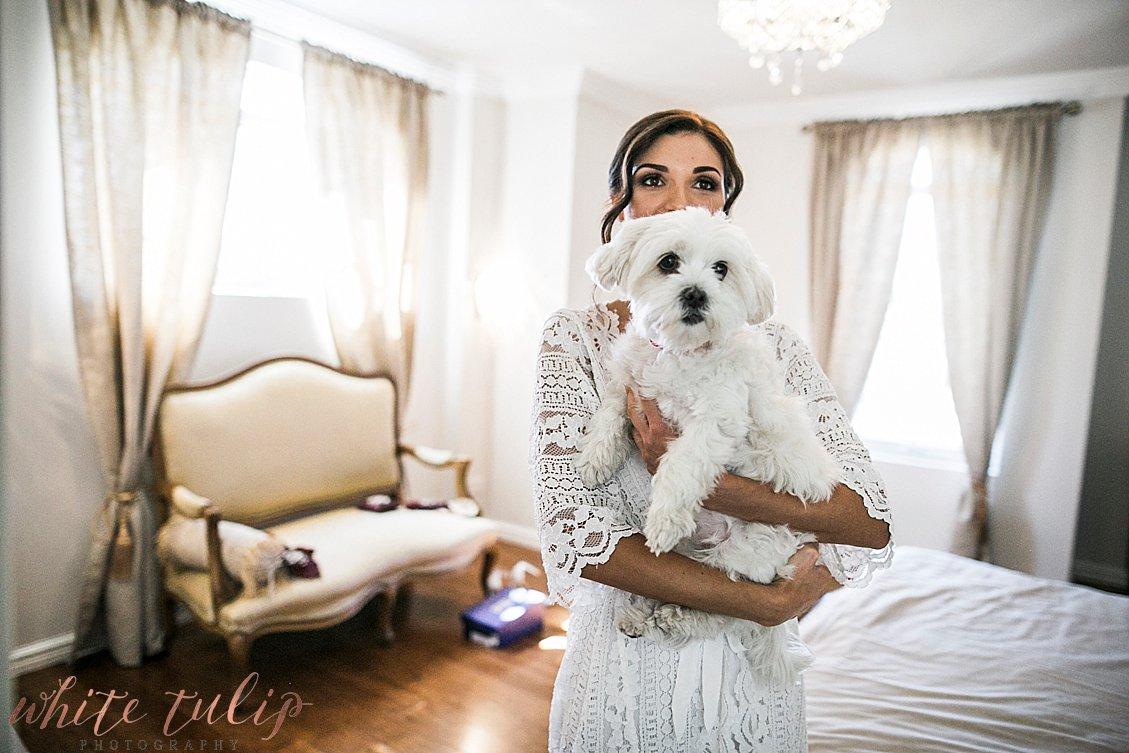 serbian-wedding-perth-photographer-caversham-house_0002.jpg