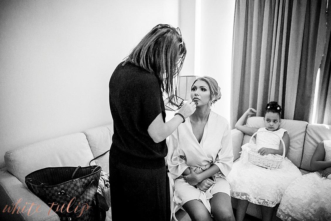serbian-wedding-perth-photographer-caversham-house_0003.jpg
