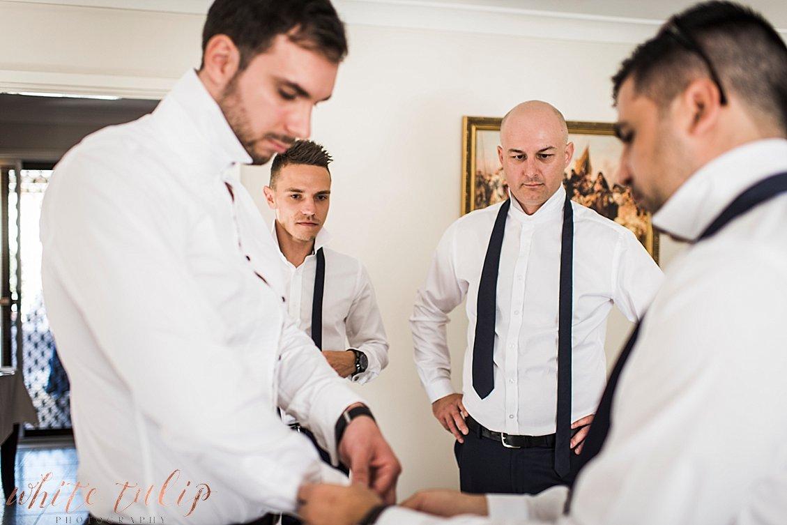 serbian-wedding-perth-photographer-caversham-house_0006.jpg