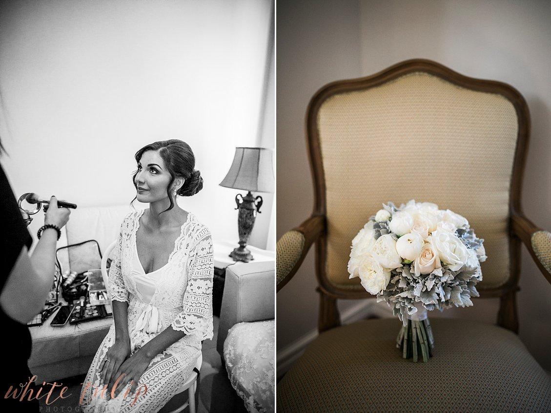 serbian-wedding-perth-photographer-caversham-house_0005.jpg