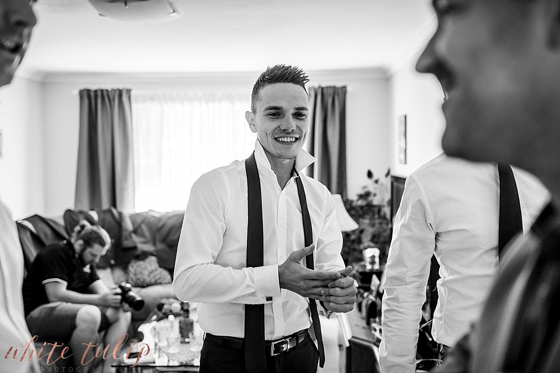 serbian-wedding-perth-photographer-caversham-house_0008.jpg