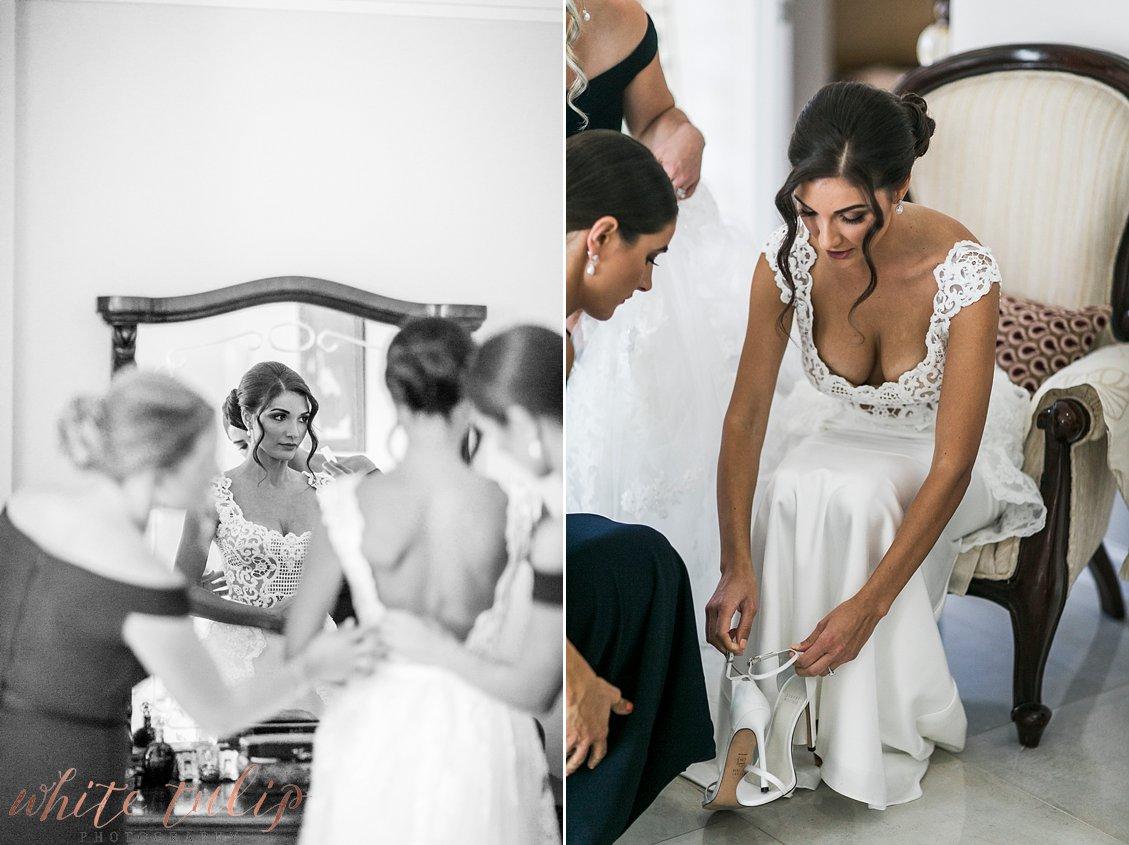 serbian-wedding-perth-photographer-caversham-house_0022.jpg