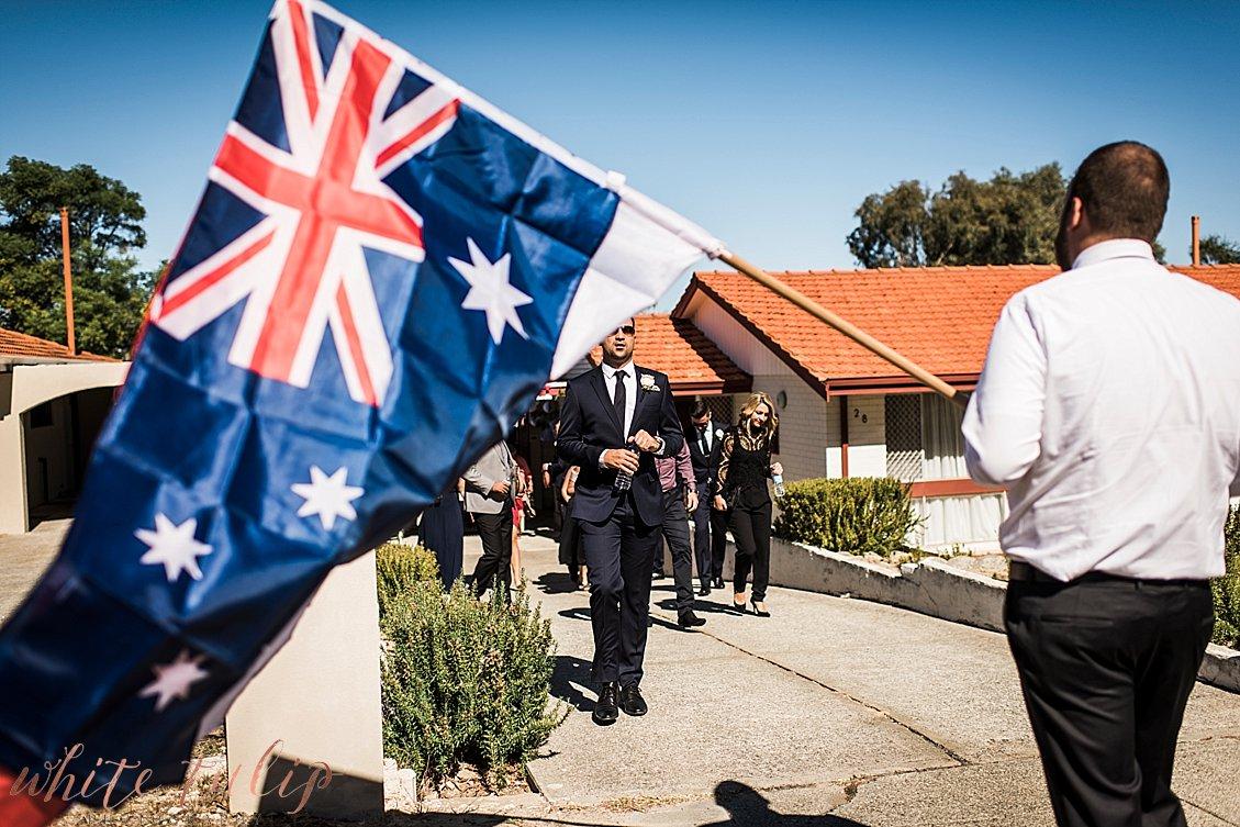 serbian-wedding-perth-photographer-caversham-house_0024.jpg