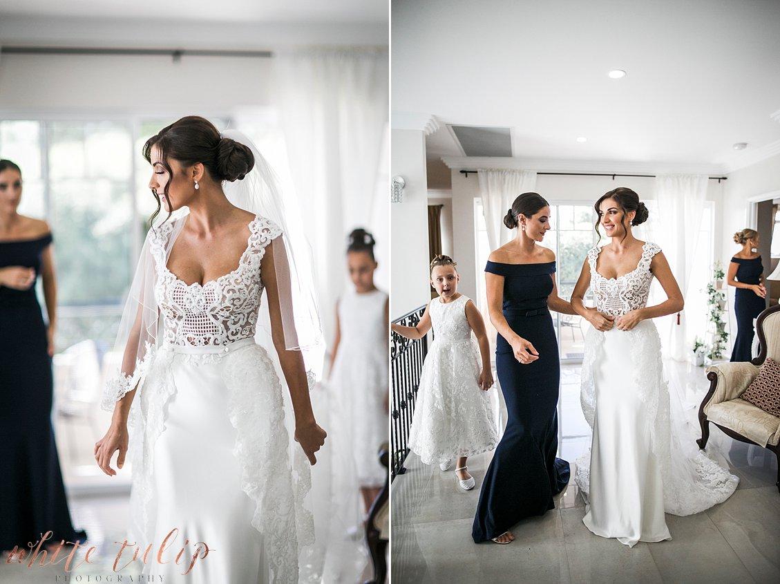 serbian-wedding-perth-photographer-caversham-house_0026.jpg