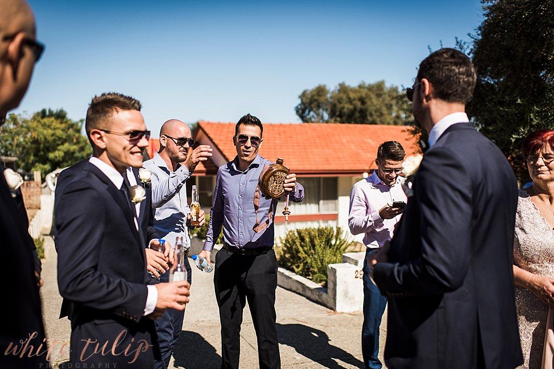 serbian-wedding-perth-photographer-caversham-house_0028.jpg