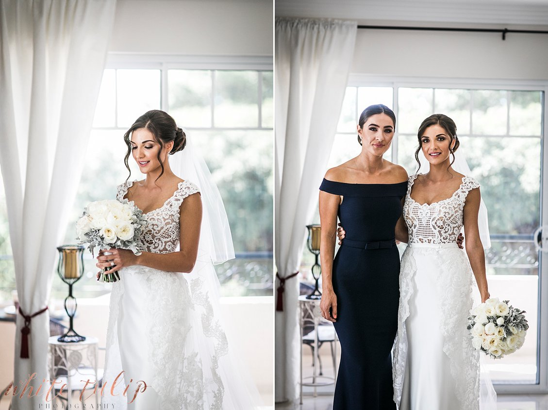 serbian-wedding-perth-photographer-caversham-house_0029.jpg