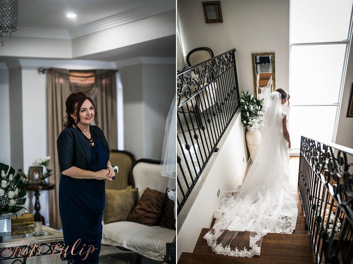 serbian-wedding-perth-photographer-caversham-house_0031.jpg