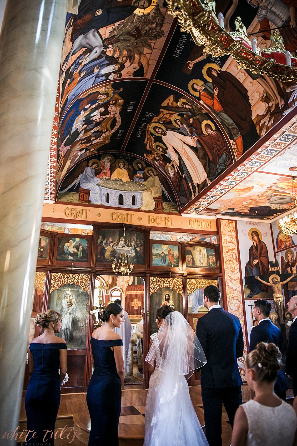 serbian-wedding-perth-photographer-caversham-house_0036.jpg