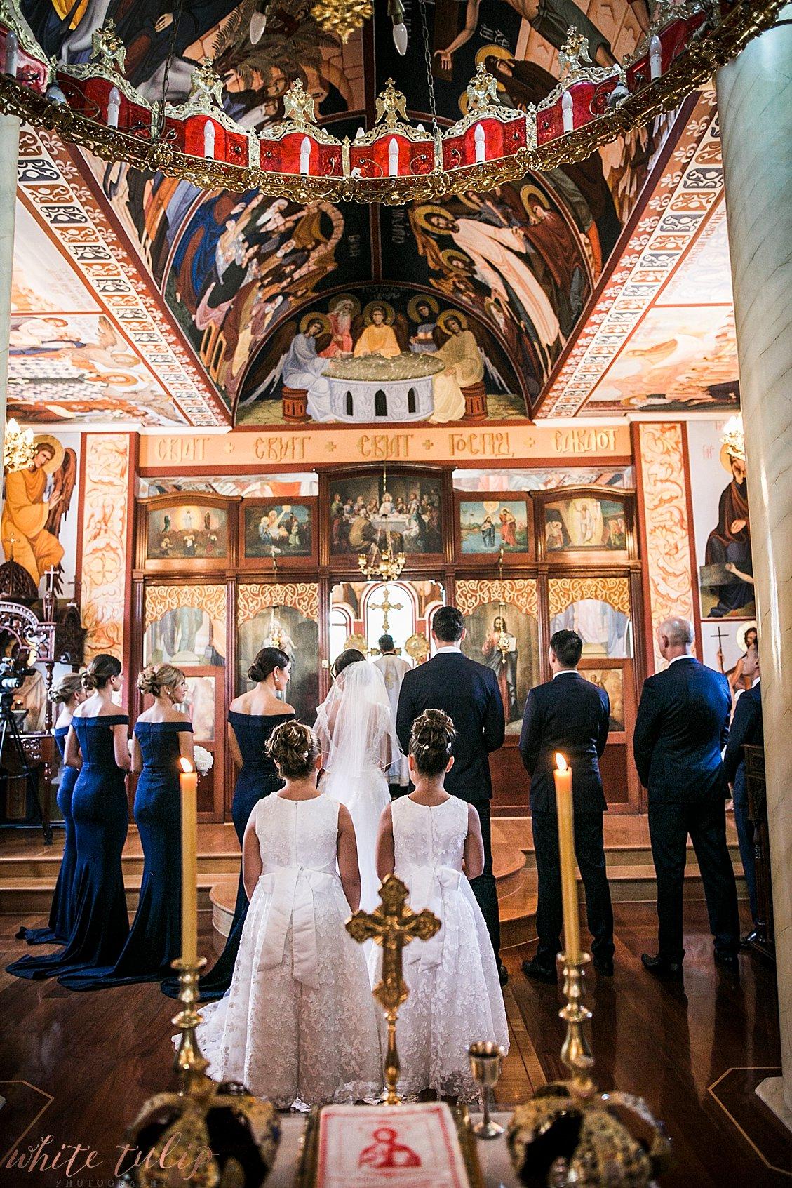 serbian-wedding-perth-photographer-caversham-house_0038.jpg