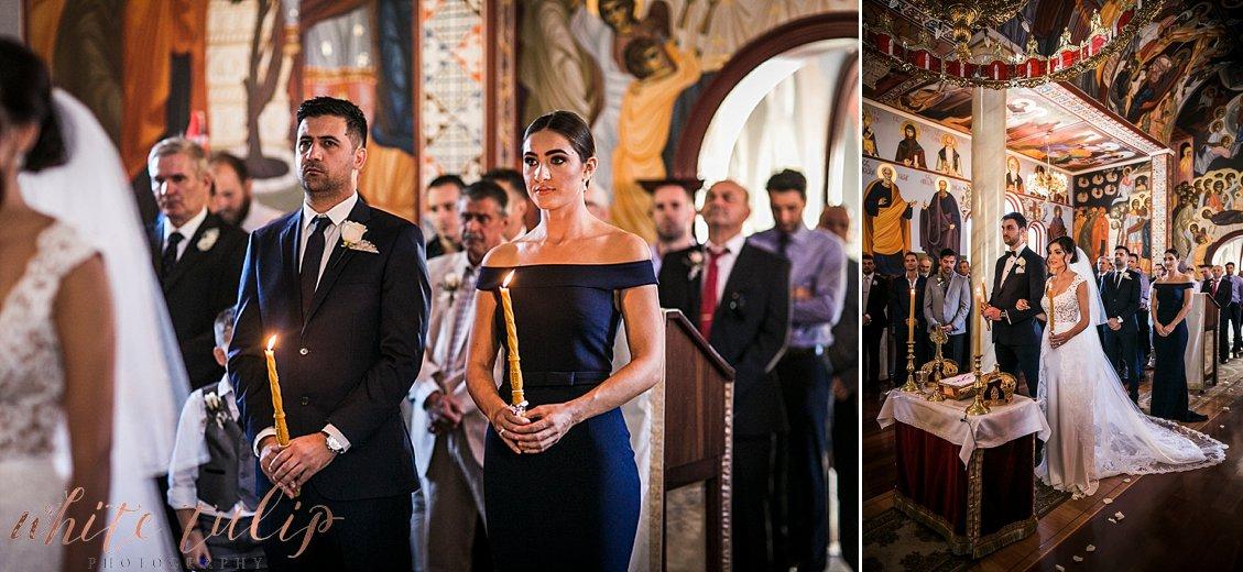 serbian-wedding-perth-photographer-caversham-house_0041.jpg