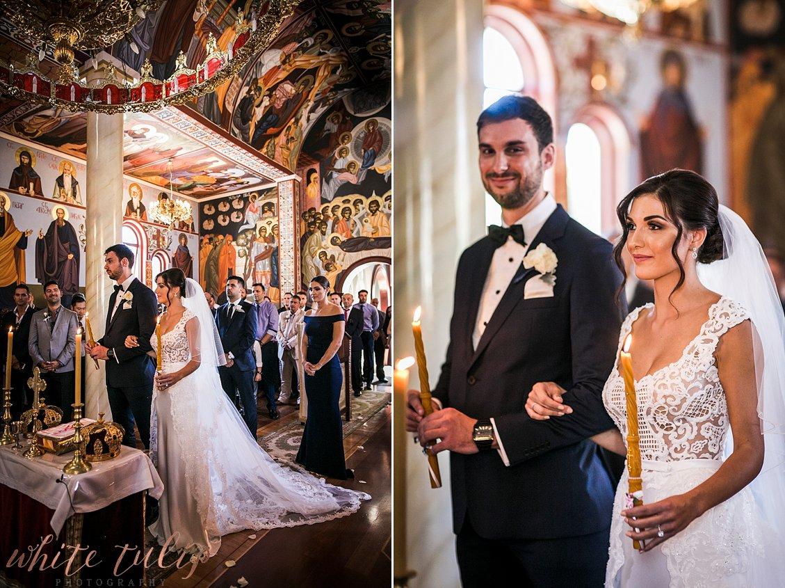 serbian-wedding-perth-photographer-caversham-house_0040.jpg