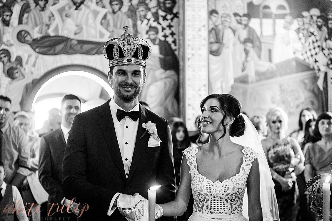 serbian-wedding-perth-photographer-caversham-house_0042.jpg