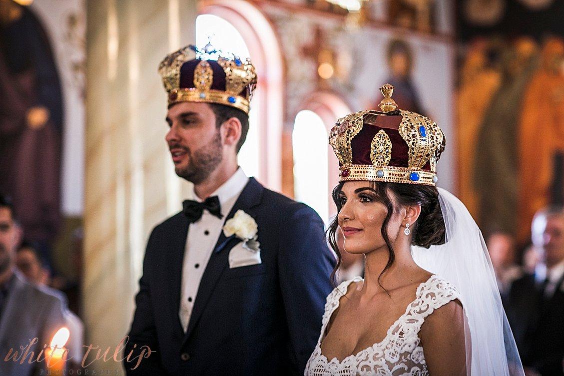 serbian-wedding-perth-photographer-caversham-house_0047.jpg