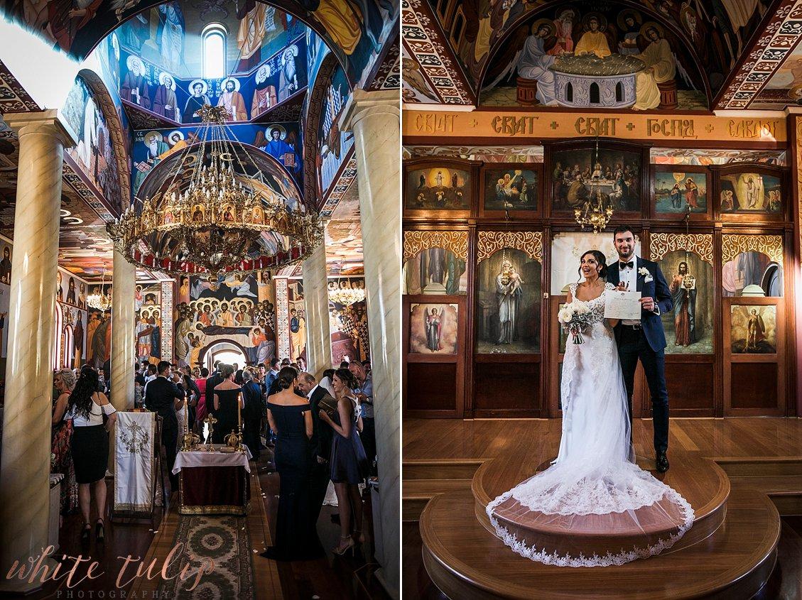 serbian-wedding-perth-photographer-caversham-house_0053.jpg