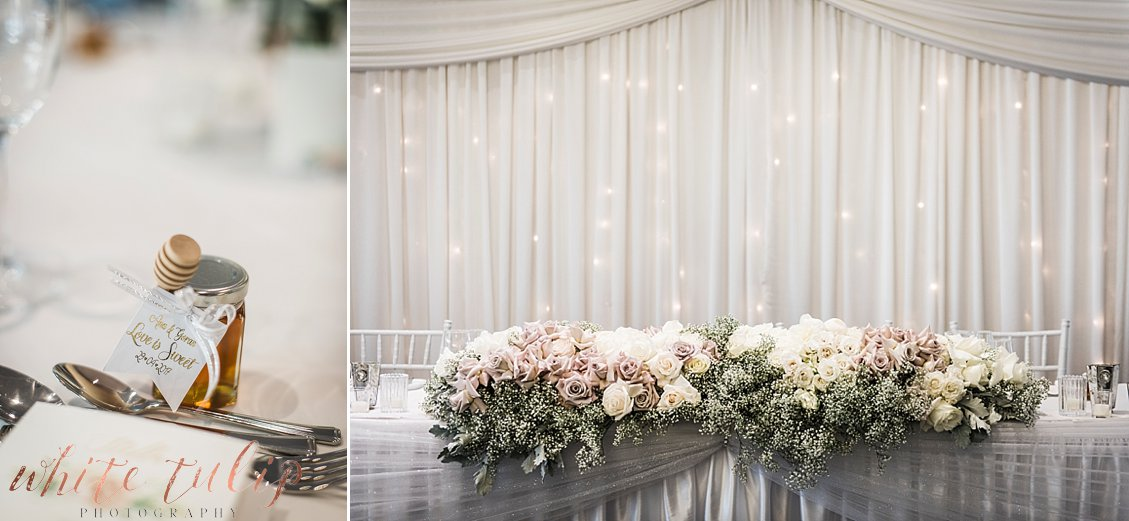 serbian-wedding-perth-photographer-caversham-house_0058.jpg