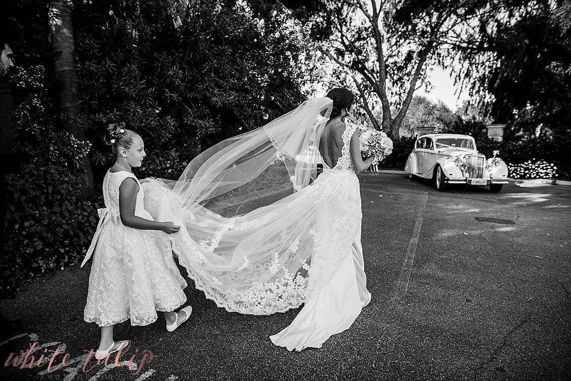 serbian-wedding-perth-photographer-caversham-house_0059.jpg