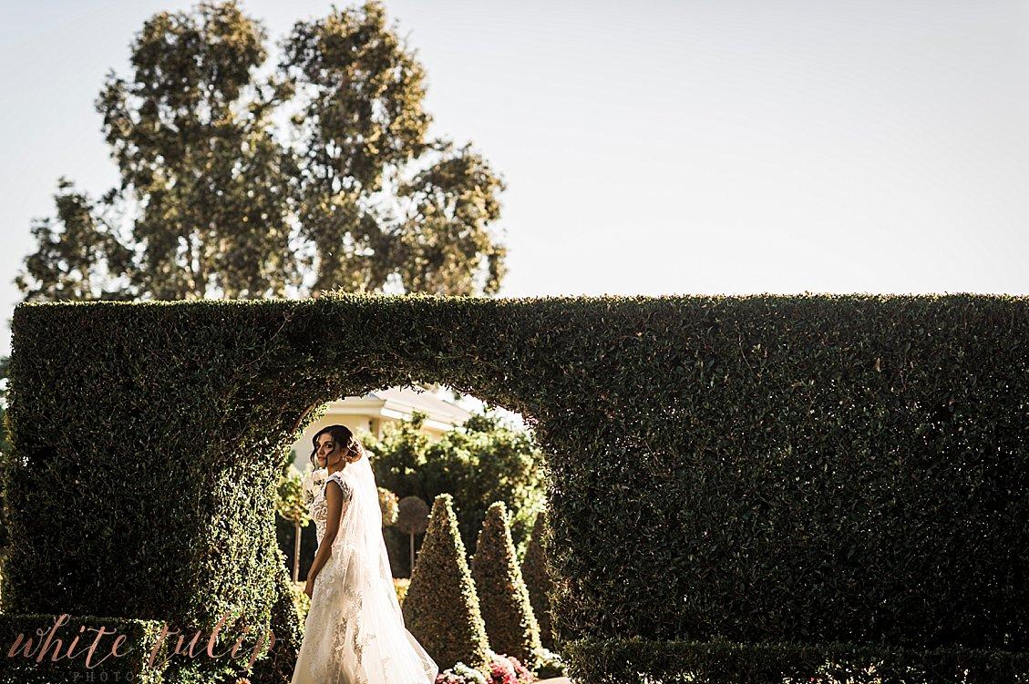 serbian-wedding-perth-photographer-caversham-house_0064.jpg