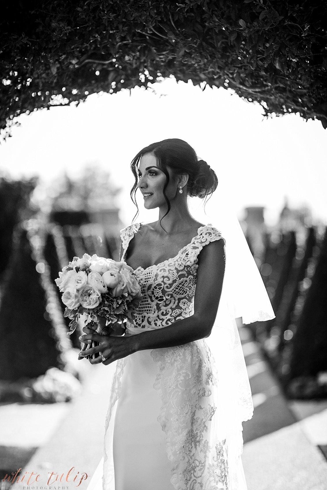 serbian-wedding-perth-photographer-caversham-house_0065.jpg