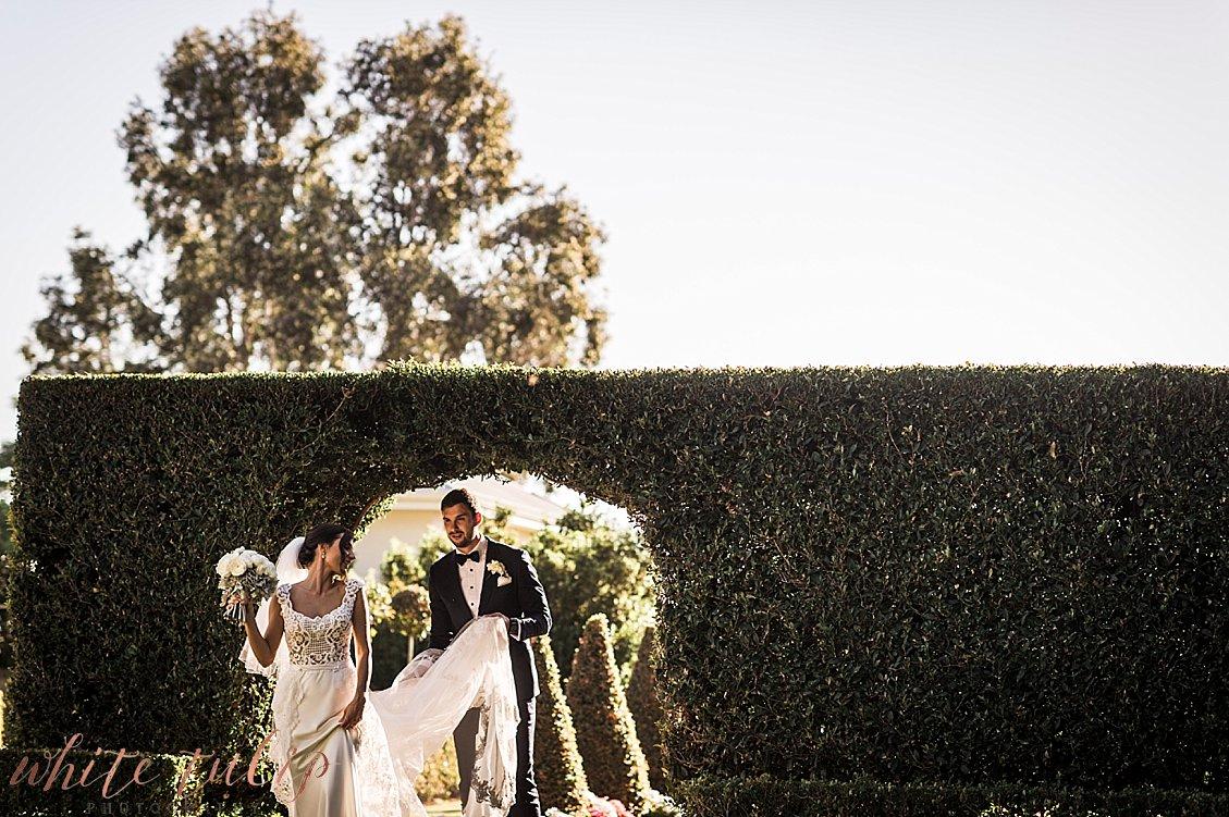 serbian-wedding-perth-photographer-caversham-house_0067.jpg