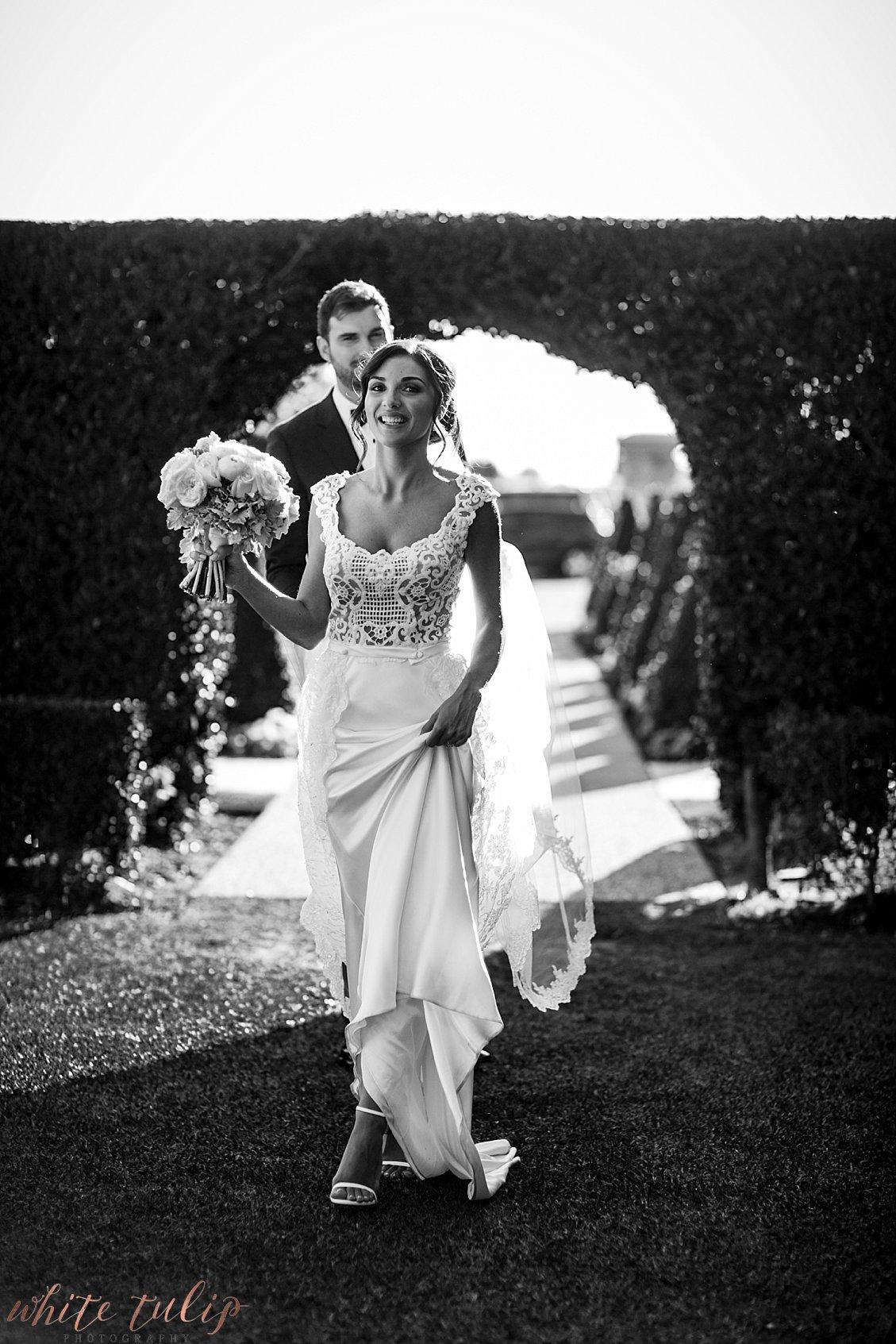 serbian-wedding-perth-photographer-caversham-house_0071.jpg