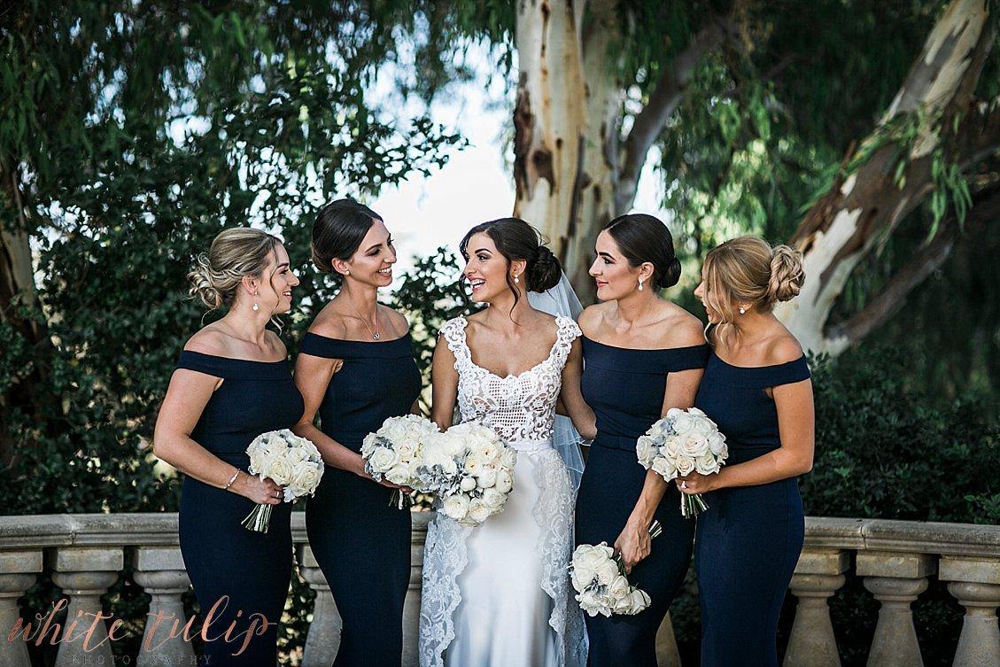 serbian-wedding-perth-photographer-caversham-house_0075.jpg