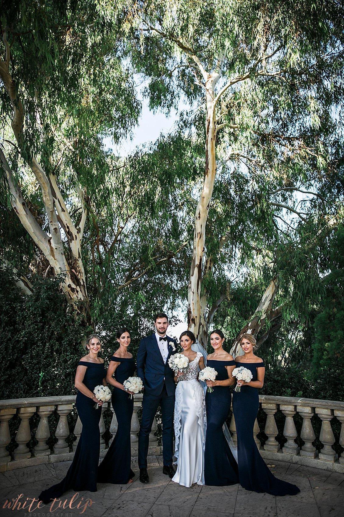 serbian-wedding-perth-photographer-caversham-house_0076.jpg