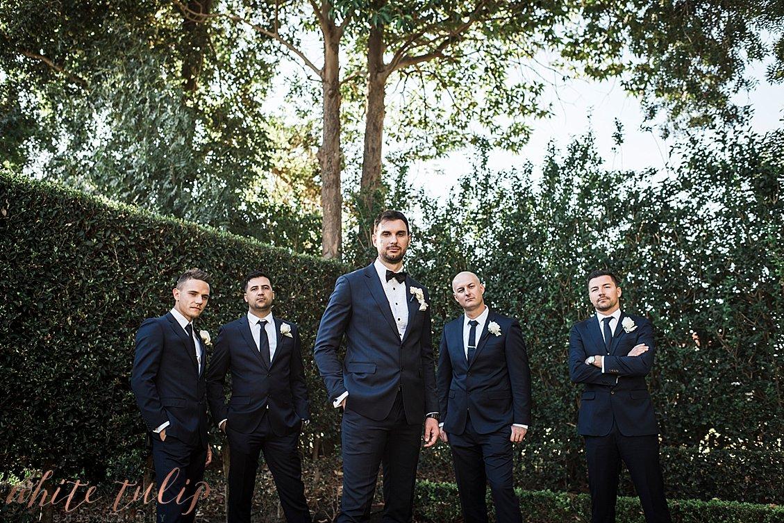 serbian-wedding-perth-photographer-caversham-house_0078.jpg