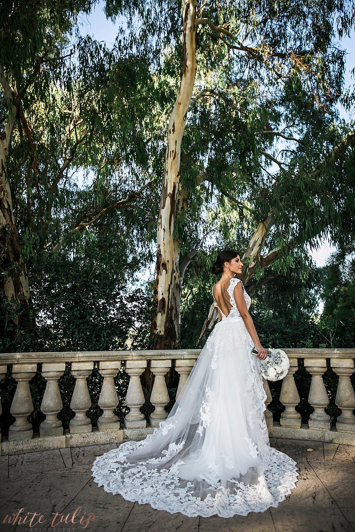 serbian-wedding-perth-photographer-caversham-house_0079.jpg