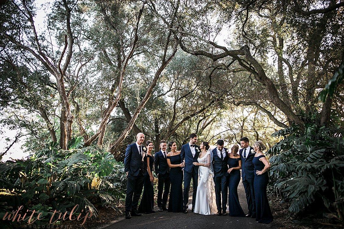 serbian-wedding-perth-photographer-caversham-house_0086.jpg