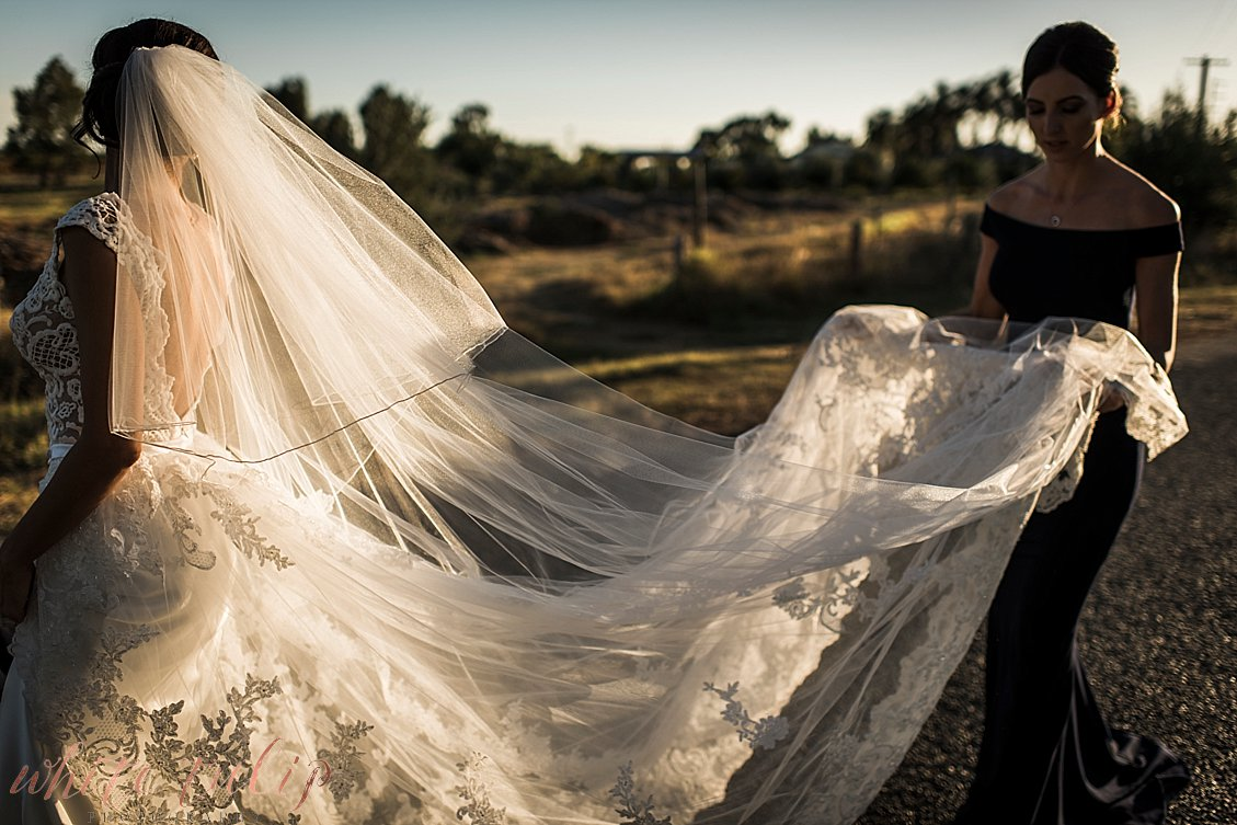 serbian-wedding-perth-photographer-caversham-house_0089.jpg