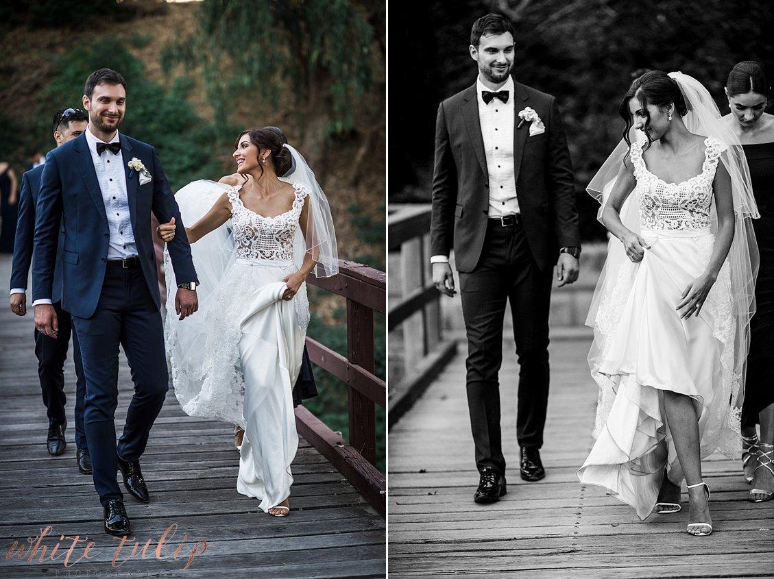 serbian-wedding-perth-photographer-caversham-house_0094.jpg