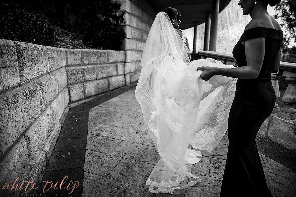 serbian-wedding-perth-photographer-caversham-house_0095.jpg