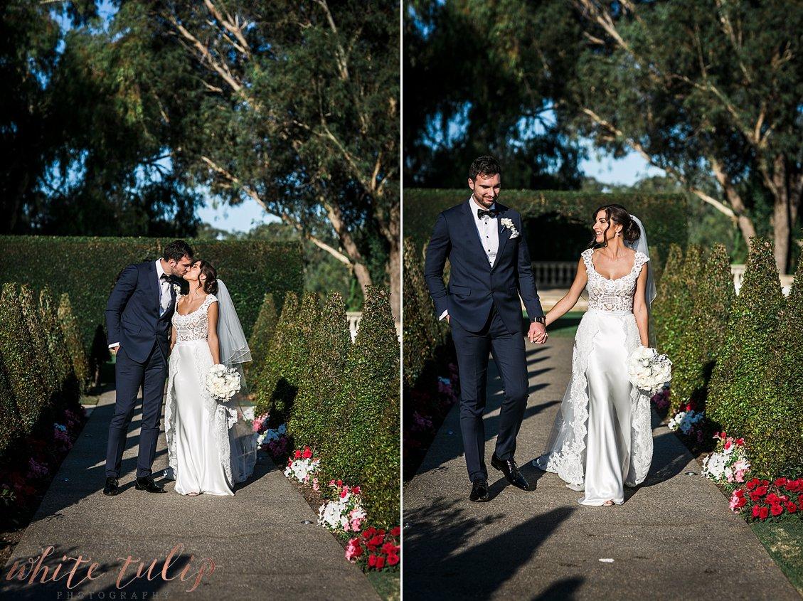 serbian-wedding-perth-photographer-caversham-house_0082.jpg
