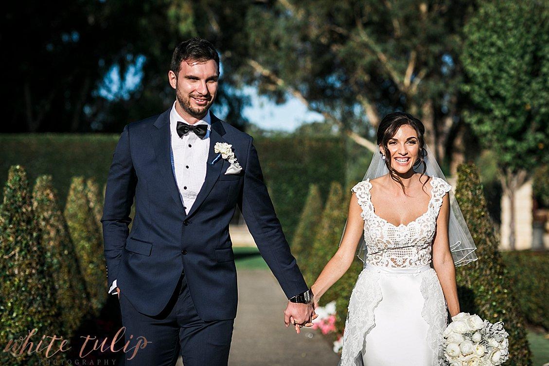 serbian-wedding-perth-photographer-caversham-house_0083.jpg