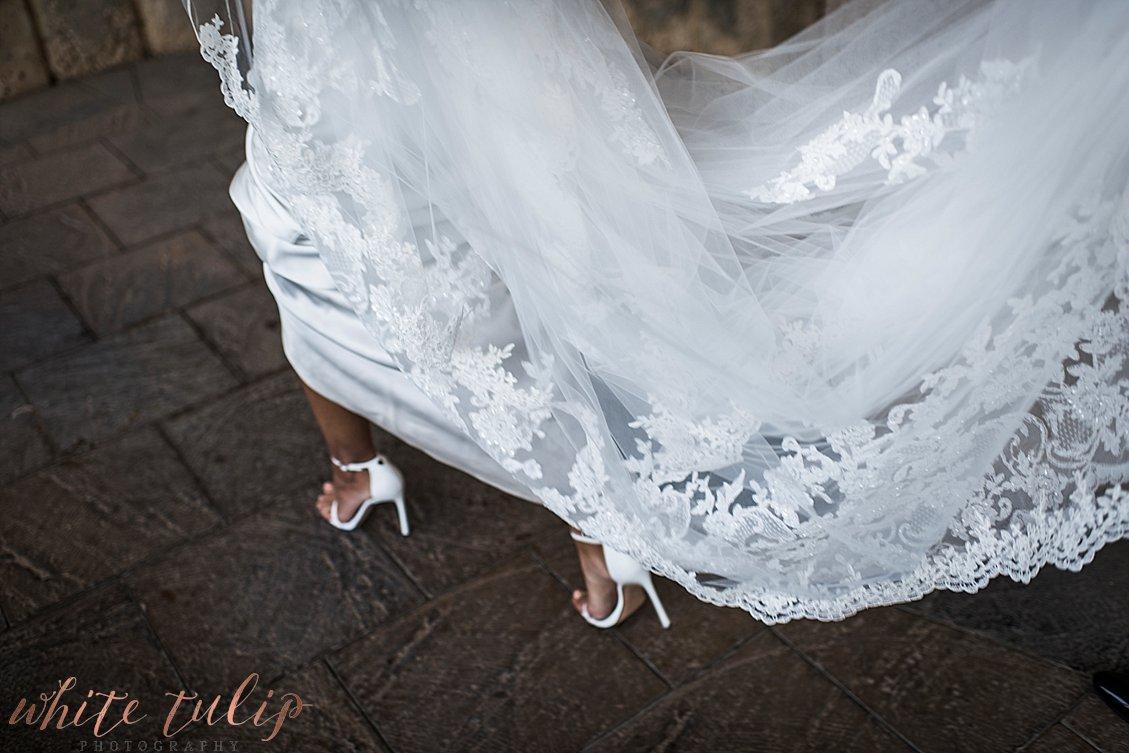 serbian-wedding-perth-photographer-caversham-house_0102.jpg