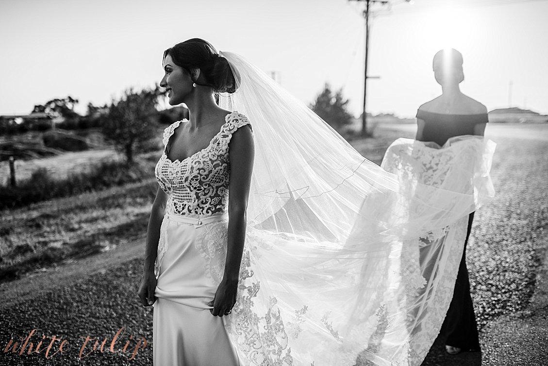 serbian-wedding-perth-photographer-caversham-house_0090.jpg