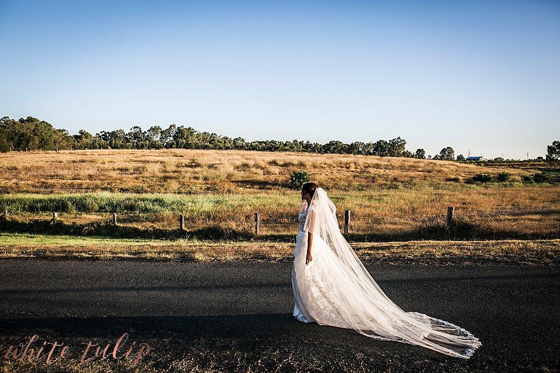 serbian-wedding-perth-photographer-caversham-house_0091.jpg