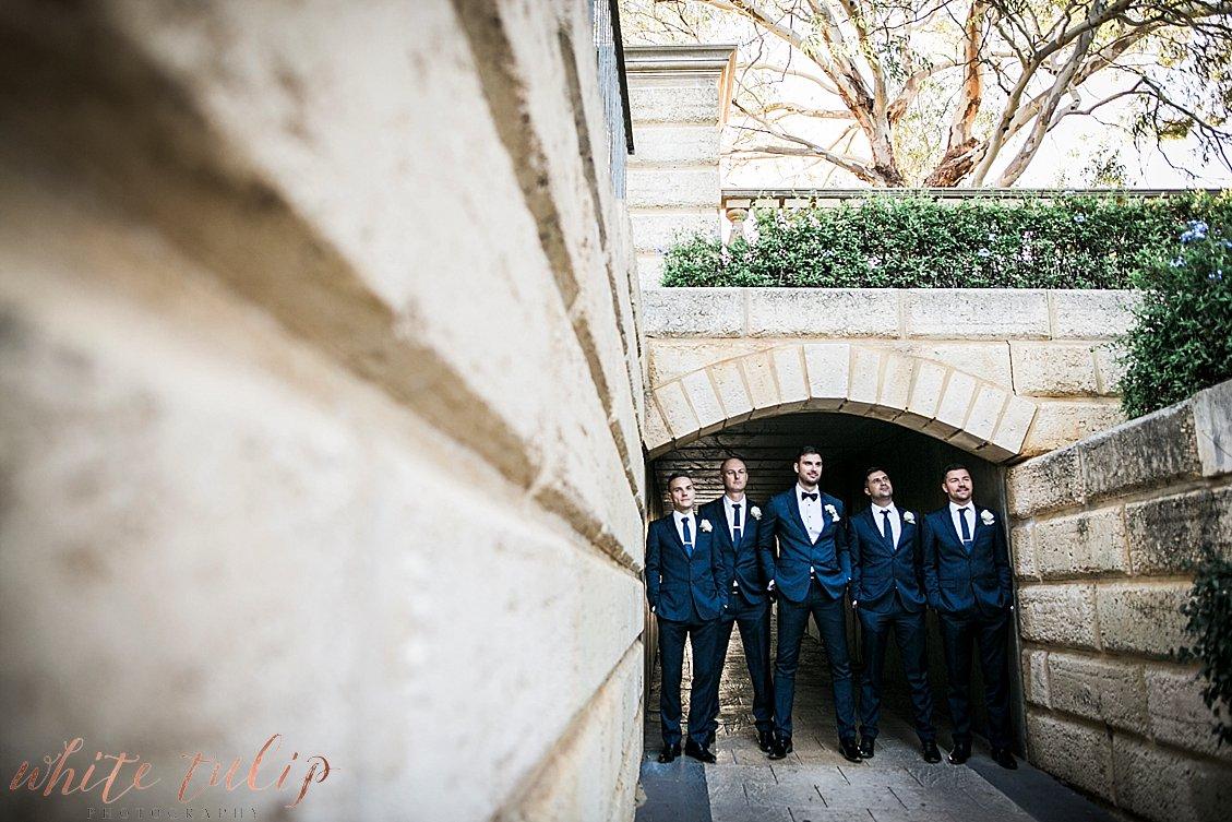 serbian-wedding-perth-photographer-caversham-house_0092.jpg