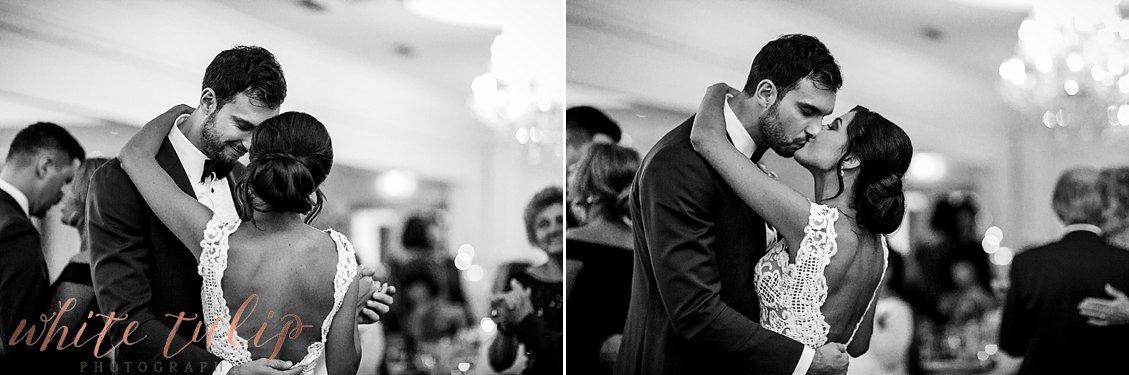 serbian-wedding-perth-photographer-caversham-house_0108.jpg