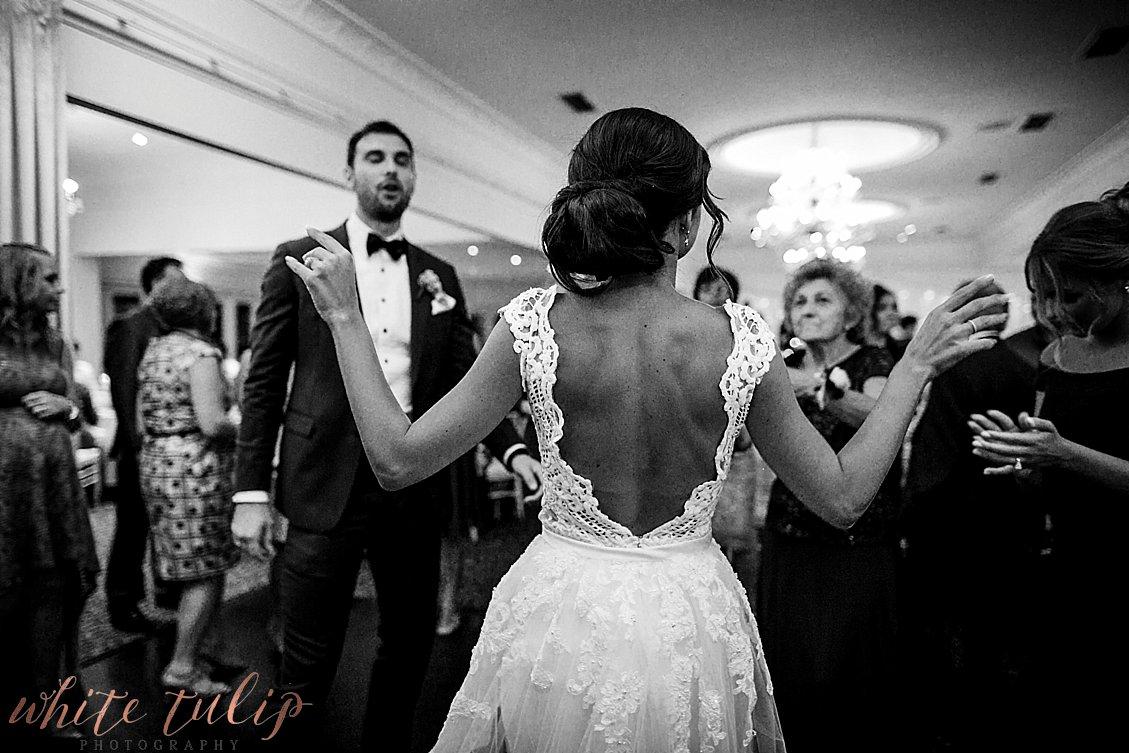 serbian-wedding-perth-photographer-caversham-house_0109.jpg
