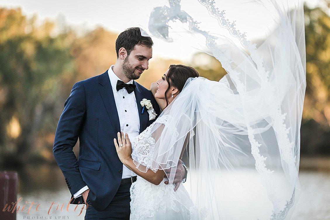 serbian-wedding-perth-photographer-caversham-house_0097.jpg