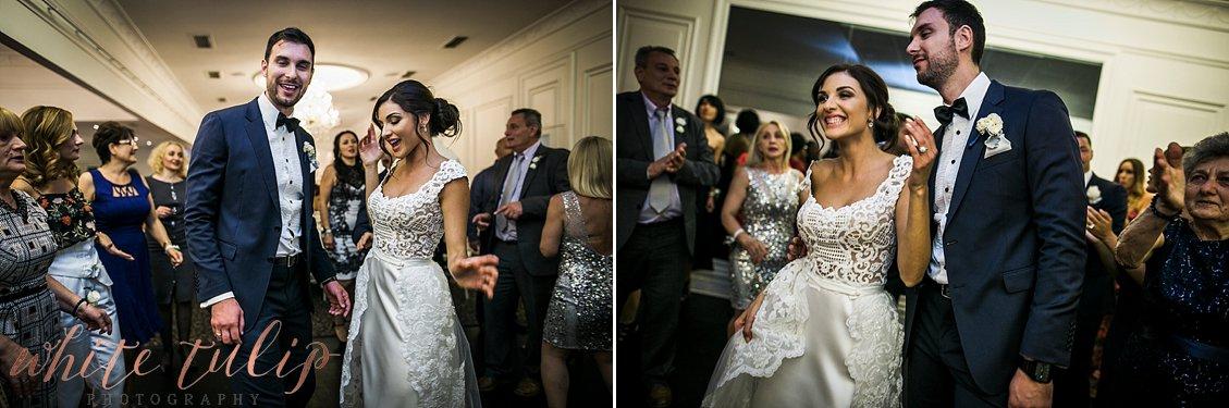 serbian-wedding-perth-photographer-caversham-house_0113.jpg