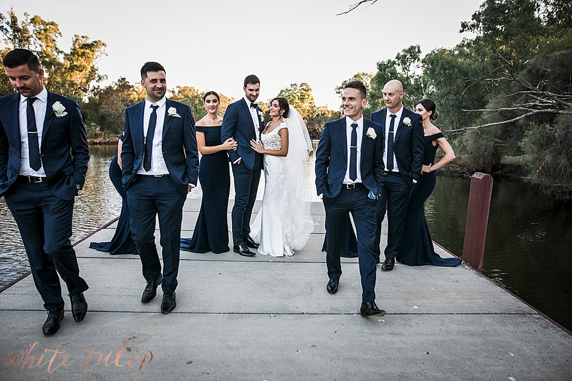 serbian-wedding-perth-photographer-caversham-house_0100.jpg