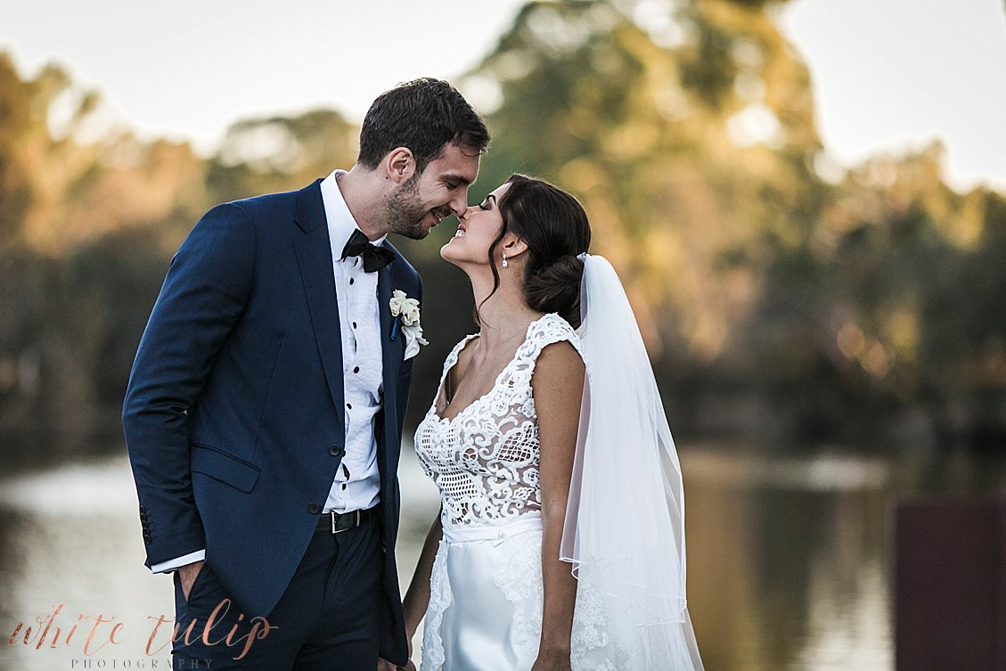 serbian-wedding-perth-photographer-caversham-house_0103.jpg