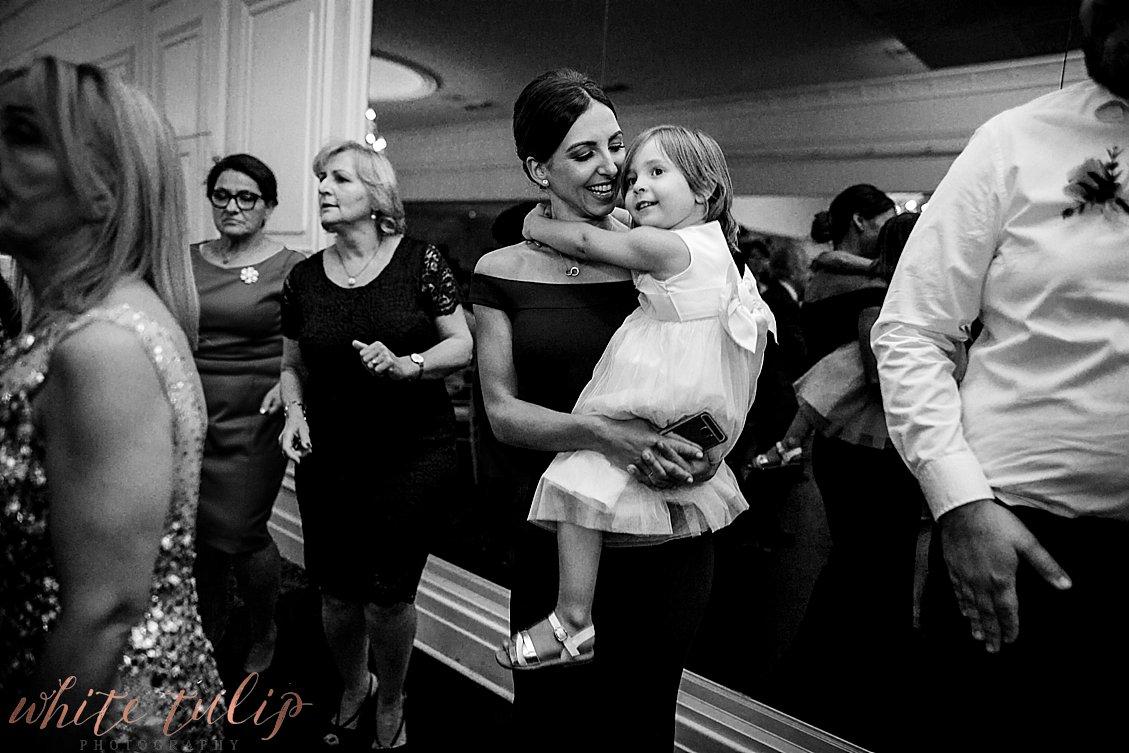 serbian-wedding-perth-photographer-caversham-house_0112.jpg