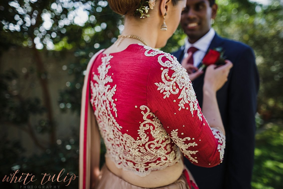 sri-lankan-wedding-perth-photographers_0001.jpg