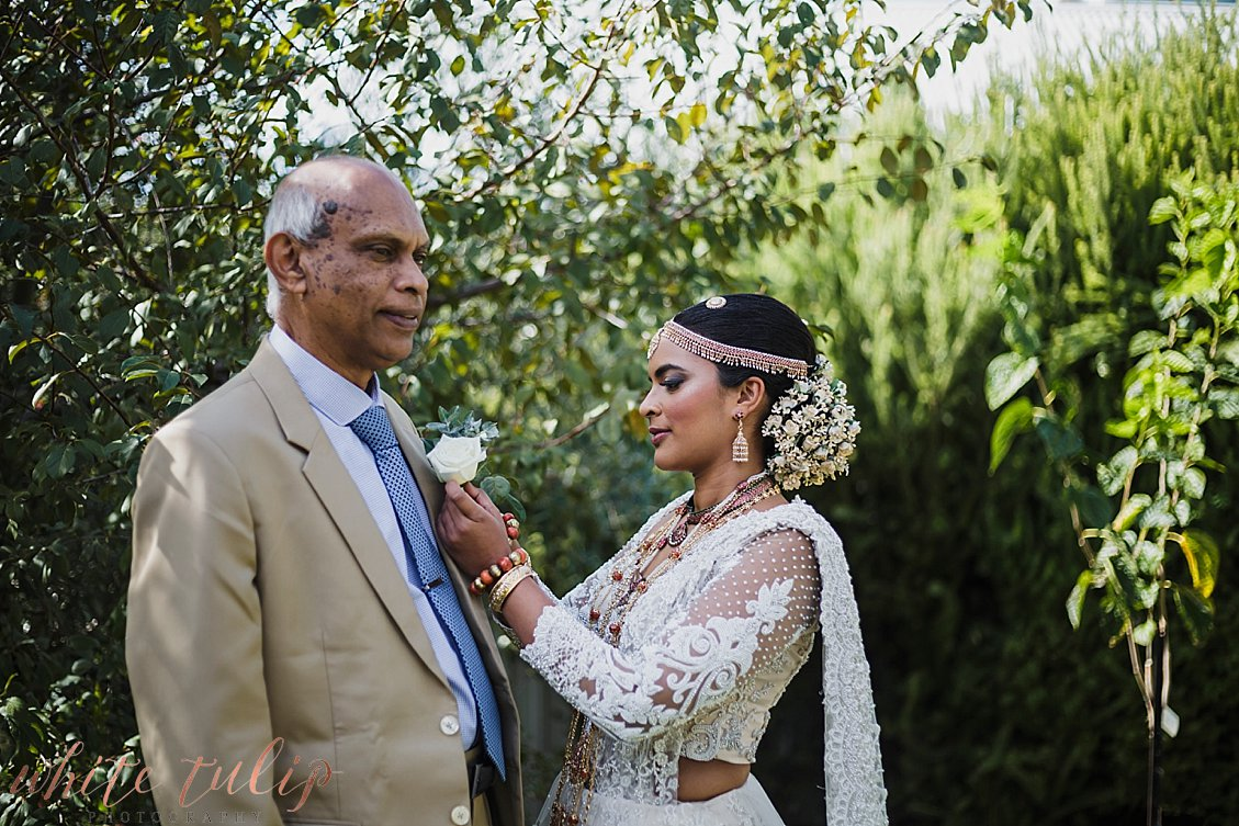 sri-lankan-wedding-perth-photographers_0002.jpg